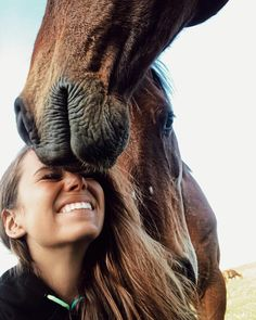 - Art Of Equitation Cute Horses, Pretty Horses, Horse Love, Beautiful Horses, Animals Beautiful, Foto Cowgirl, Cowgirl And Horse, Horse Riding, Horse Girl Photography