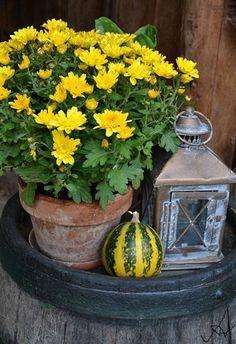 Jesenné dekorácie - Adriana-Repiska-9