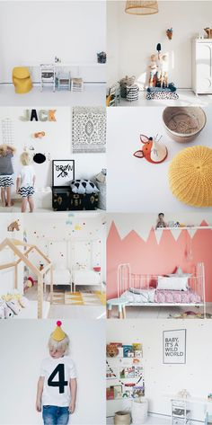 Bloesem kids   Liveloudgirl is our #Instamom of the week