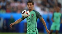 Leicester's appeal to register Adrien Silva rejected by FIFA #News #AdrienSilva #composite #Football #Leicester