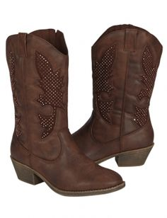 Help her kick it in style with girls' boots at Justice. Shop a variety of boots for girls, including ankle boots, combat boots, fringe & cowboy styles & more. Western Boots, Cowboy Boots, Katies Fashion, Shop Justice, Boot Shop, Snow Boots, Girl Outfits, Ankle Boots, Virtual Closet