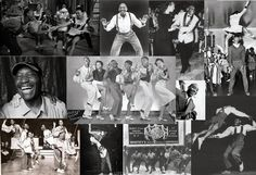 images of frankie manning - Google Search