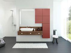 Aigner Martin Design Office