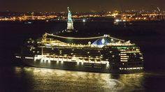 #MSCPoesia en New York