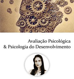 O Sistema VIP é a mais completa ferramenta de aprovação em Concursos & Seleções de Psicologia. https://go.hotmart.com/W4973176T  #PreçoBaixoAgora #MagazineJC79