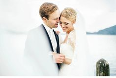 Sina und Chris, Almhochzeit am Tegernsee von Die Hochzeitsfotografen - Hochzeitsguide