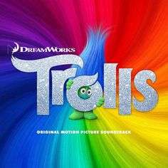 https://truimg.toysrus.com/product/images/dreamworks-trolls-original-motion-picture-soundtrack-cd--3E1D8F25.zoom.jpg
