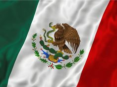 mexico flag - Google Search