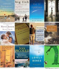 100+Books+Worth+Reading