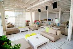 Cacao Beach Club - Bulgaria Travel Guide and Reviews - Bars and clubs in Sunny Beach http://www.eatstaylovebulgaria.com/bars-and-clubs-in-sunny-beach