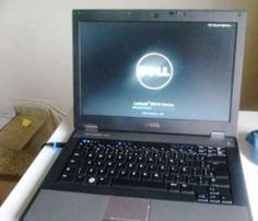 promozia.com - laptop dell core i5