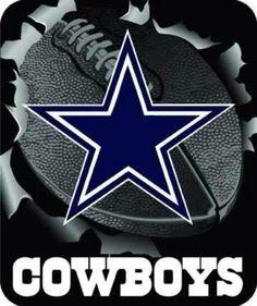 cowboy fan