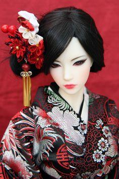 Prego: FA: Iplehouse Tokyo Story Asa Fullset