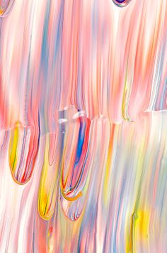 painted : Mark Lovejoy