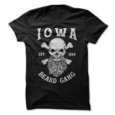 b9eba1c59d2be6 Are you looking Beard shirts and Beard meaning  There are many T-Shirts
