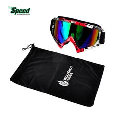 WOLFBIKE  UV400 Protection Ski Cycling Goggles Outdoor Sports Snowboarding Skate Goggles Snow Skiing Sun Glasses Eyewear