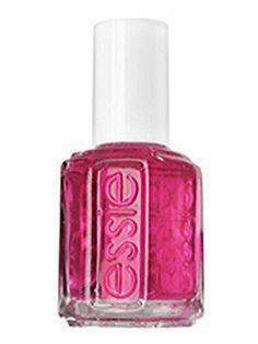Essie Cherry Pop 0.5 oz - #358