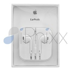Earpod #Headphones-: Apple earpod headphones will compliment your Apple device and provide you with unrivaled sound quality. http://www.iphixx.com/shop/apple-iphone/apple-iphone-5c/iphone-ipad-ipod-earpod-headphones