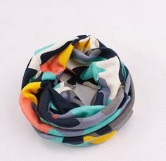 Free shipping 2016 Hot sale cotton Children outdoor scarves multifunctional warm magic bandanas ring 9 #>=#>=#>=#>=#> Click on the pin to check out discount price, color, size, shipping, etc. Save and like it!