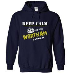 Nice I Love WORTHAM Hoodies Sweatshirts - Cool T-Shirts Check more at http://hoodies-tshirts.com/all/i-love-wortham-hoodies-sweatshirts-cool-t-shirts.html