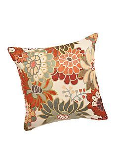 Newport Decorative Pillow : pillow possibilities on Pinterest Decorative Pillows, Decorative Throw Pillows and Throw Pillows