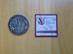 Teilnehmermedaille / Denkmünze 200-Jahre Völkerschlacht bei Leipzig 1813   eBay (15,00 oder sofortkauf 25,00+4,00Porto in -D-)