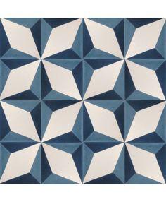 Terrazzo Tiles Online