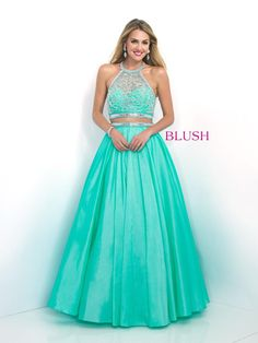Blush Prom 5521 Blush Formal Dresses, Blush Prom Dress, Banquet Dresses, Prom Dresses 2016, Prom Dresses For Sale, Pink Prom Dresses, Evening Dresses, Prom Dreses, Prom 2016