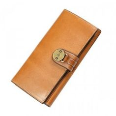 Glamorous Mulberry Men Long Natural Leathers WalletOak Bags Sale : Mulberry Outlet  £78.26