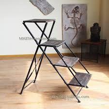 Картинки по запросу мебель массив лофт