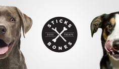 25 Logo Designs to Inspire You | From up North
