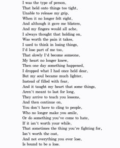 Erin Hanson Poetry - this calls up feelings of helplessness. Now Quotes, Great Quotes, Quotes To Live By, Life Quotes, Poems On Life, Inspirational Poetry Quotes, Super Quotes, Motivational Poems, Amazing Man Quotes