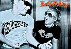 Looking for some funky tunes? Check out this fun band from South Africa, Goldfish! Music Is Life, Live Music, Good Music, Music Themed Parties, Music Party, David Bowie Music, Music Festival Logos, Music Humor, Electronic Music