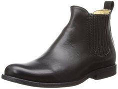 FRYE Women's Phillip Chelsea Boot