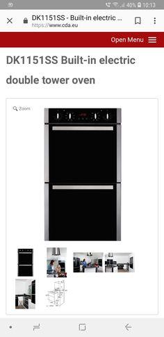 Menu, Kitchen, Shopping, Menu Board Design, Cooking, Kitchens, Cuisine, Cucina
