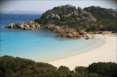 www.velasardegna.com sail with us in sardinia from $2200 (€1750) per week