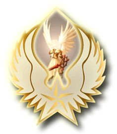 Excellent site with heaps of info and correspondences for angels Research Images, Serenity Now, Guardian Angels, Angel Art, Heaven, Character Ideas, Christmas Ornaments, Holiday Decor, Angel Healing