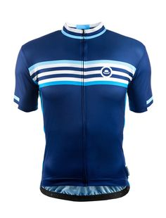 7c1091639 range of short sleeved cycling jerseys for men and women. Our jerseys are  high quality