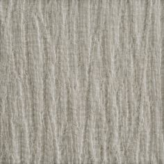 Mistral - Drizzle is a 100% linen fabric, woven and washed to show the rippled effect on the sand dunes and sea created by the wind.