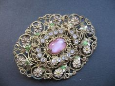 Love this broche
