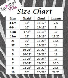 914877dc0f2392dddc2130d90637e680 body measurements kid clothing toddler dress length chart google search sewing pinterest,Childrens Clothes European Size Conversion