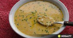 Francia tojásleves recept képpel. Hozzávalók és az elkészítés részletes leírása. A francia tojásleves elkészítési ideje: 30 perc Cheeseburger Chowder, Soup, France, Soups