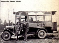 1928 Chevrolet Campeón Gnecco Geronimo, Transportation, Ford, Black And White, Coaches, Vehicles, Blog, Vans, Cars