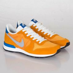 e8584b402f22 Nike shoes Nike roshe Nike Air Max Nike free run Women Nike Men Nike  Chirldren Nike Want And Have Just USD