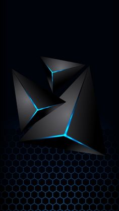 Blue Star Wallpaper, 3d Wallpaper For Mobile, Phone Wallpaper Design, Mobile Legend Wallpaper, Graphic Wallpaper, Fall Wallpaper, Galaxy Wallpaper, Wallpaper Backgrounds, Android Wallpaper Abstract