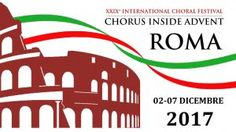 International Choral and Music Festivals