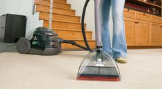 If you are searching the benefits of professional carpet cleaning service provider, Come to SK Carpet Cleaning Pakenham and get your carpets cleaned! Steam Clean Carpet, How To Clean Carpet, Steam Cleaning, Dry Cleaning, Stain Remover Carpet, Professional Carpet Cleaning, Rugs On Carpet, Carpets, Cleaning Service