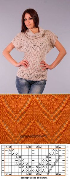 67 Ideas For Crochet Shrug Tutorial Stitches Baby Knitting Patterns, Lace Patterns, Lace Knitting, Knitting Stitches, Mode Crochet, Knit Crochet, Crochet Summer, Crochet Baby, Crochet Top Outfit