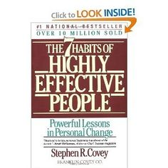Great motivational book!
