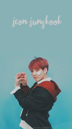Pin by bts jungkook fan on jeon jungkook in 2019 fond d'écra Bts Jungkook, Taehyung, Bts Lockscreen, Billboard Music Awards, Jung Kook, Busan, Taekook, Guinness, K Pop